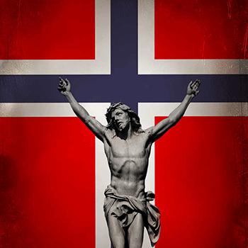 www.norskkunst.no